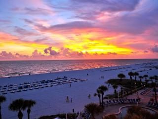 St Pete Beach Paradise - Saint Pete Beach vacation rentals