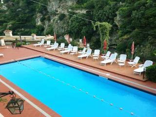 CACTUS - Atrani - Ravello - Amalfi Coast - Ravello vacation rentals