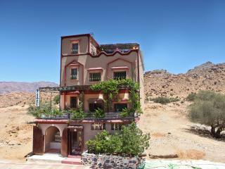 Comfortable Bed and Breakfast with Internet Access and A/C - Tafraoute vacation rentals