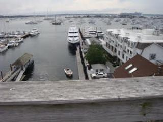 Beautiful Resort with Internet Access and Outdoor Dining Area - Newport vacation rentals