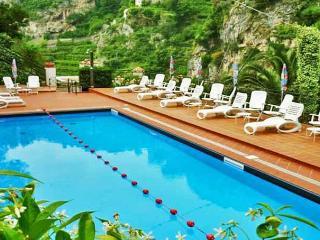 TULIPANO - Atrani - Ravello - Amalfi Coast - Atrani vacation rentals