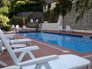 MARGHERITA - Atrani - Ravello - Amalfi Coast - Atrani vacation rentals