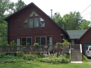 Cozy Bed and Breakfast with Deck and Internet Access - Champlain vacation rentals