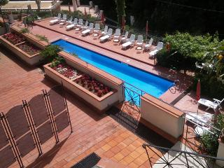 GIGLIO - Atrani - Ravello - Amalfi Coast - Ravello vacation rentals