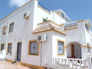Jardin Del Mar Torrevieja - Torrevieja vacation rentals