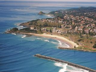 Asia Pacific Flynns Beach - Port Macquarie vacation rentals