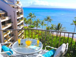 Valley Isle Resort #901 (MAUI) - Lahaina vacation rentals