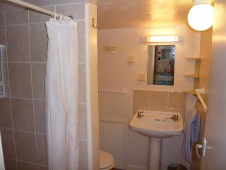 Holly - Lets Self Catering Holiday Apart' 5 - Paignton vacation rentals