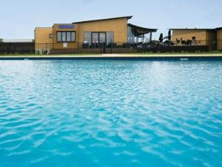WorldMark South Pacific  at Ramada Phillip Island - Victoria River vacation rentals