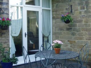 Red House Holiday Cottages - Darley Dale vacation rentals