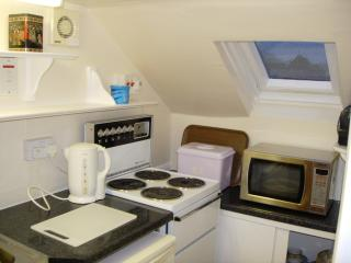 Holly - Lets Self Catering Holiday Apart' 7 - Paignton vacation rentals