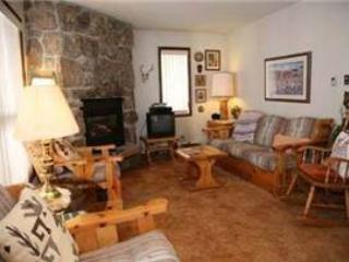 Twin Rivers Vasquez 2 - Fraser vacation rentals