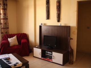 One Bedroom Apartment Naama Bay - Sharm El Sheikh vacation rentals
