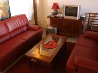 Nice Gite with Internet Access and Central Heating - Chateau Thierry vacation rentals