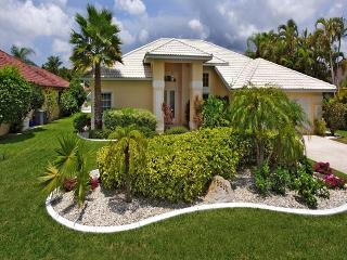 Villa Aruana - Cape Coral vacation rentals