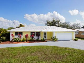 Villa Bella Rose - Cape Coral vacation rentals