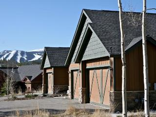 Cozy 3 bedroom House in Fraser with Internet Access - Fraser vacation rentals