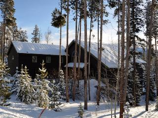 Trout Creek Lodge - Winter Park vacation rentals