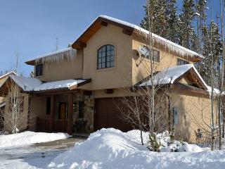Porcupine Ridge Retreat - Fraser vacation rentals