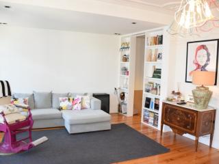 Hip Old Lisbon 2 Bedroom Apartment - Lisbon vacation rentals