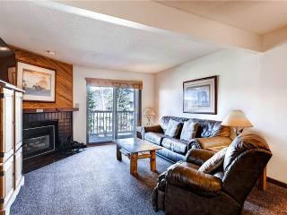 Timber Run 214A - Steamboat Springs vacation rentals