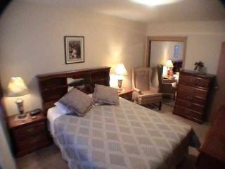 Affordable 1, 2, & 3 Bedroom Apartments - TORONTO - Toronto vacation rentals