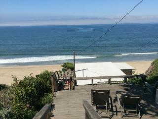 Cozy House with Internet Access and Stove - Santa Cruz vacation rentals