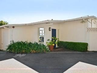 Wonderful House with Dishwasher and Stove - Aptos vacation rentals