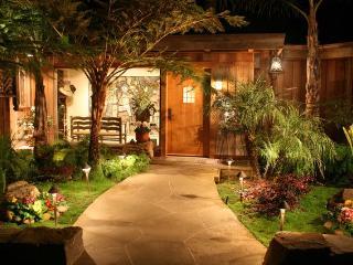3 bedroom House with Internet Access in Aptos - Aptos vacation rentals