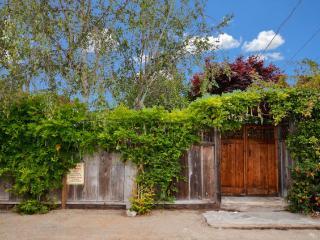 Nice 3 bedroom House in Aptos - Aptos vacation rentals
