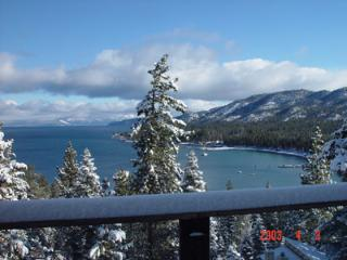 (209a) 5 Bedrooms / 3 Baths - Sleeps 12-14 - Lake Tahoe vacation rentals