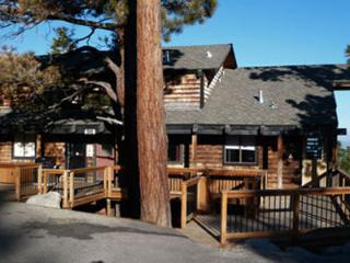 Amazing House in Lake Tahoe (234a) - Lake Tahoe vacation rentals