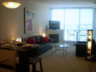 La Vita 1604(LV-1604) - San Diego vacation rentals