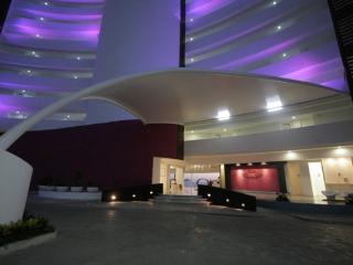 Bel Air Mazatlan - Double Master Suite - Mazatlan vacation rentals