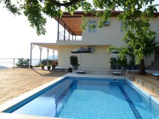 Sea View Melisa Villa - Dalyan vacation rentals
