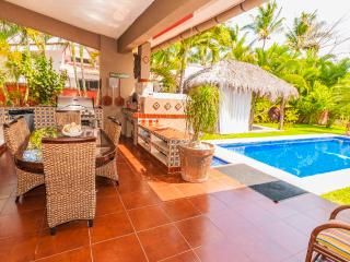 Studio Concha Vallarta Your best vacation location - Puerto Vallarta vacation rentals