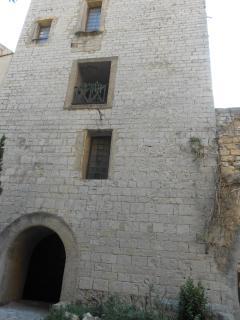 Cozy 3 bedroom Castle in Cournonterral - Cournonterral vacation rentals
