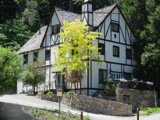 Bracken Fern Manor - Rose - Lake Arrowhead vacation rentals