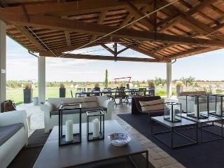 Villa Barbara - Florence vacation rentals