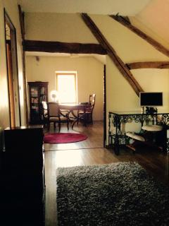 Appartement/Studio Disneyland Paris - Jossigny vacation rentals