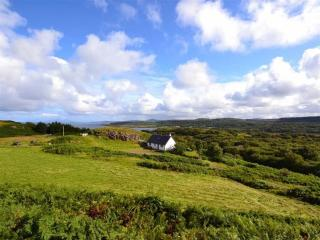 Witch's Cottage - Dervaig vacation rentals