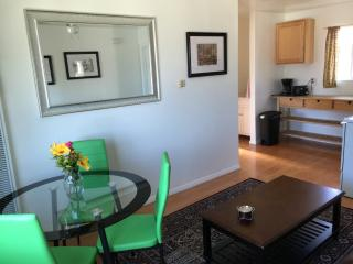 Just Like Home - apartment - Los Angeles vacation rentals