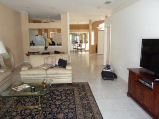 Villa - Sarasota vacation rentals