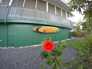 Beautiful Cottage with Internet Access and Grill - Milolii vacation rentals