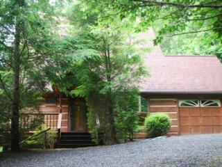 Feb-March $50 OFF 3-6 NT-Hidden Creek - Fleetwood vacation rentals
