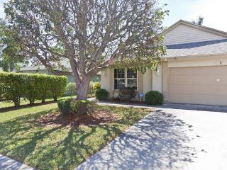 Cozy Single Family Home in Boynton - Boynton Beach vacation rentals