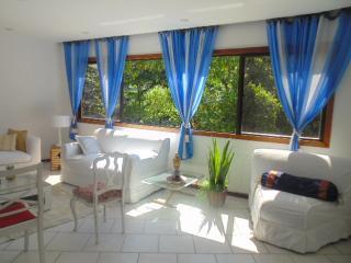 CONFORTABLE 3Br APARTMENT BARRA DA TIJUCA i03.037 - Rio de Janeiro vacation rentals