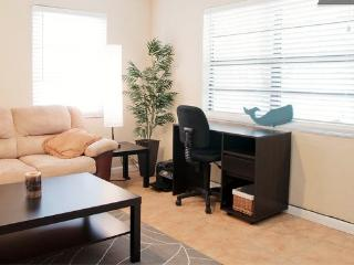 AMAZING 1 BR BEACH GETAWAY! - Fort Lauderdale vacation rentals