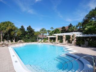 Turnberry 8550 - 3BR 2.5BA - Sleeps 8 - Sandestin vacation rentals