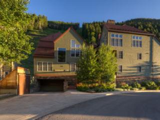 Etta Place #10 - Telluride vacation rentals